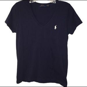 3/$21 Ralph Lauren Short Sleeve Polo Shirt